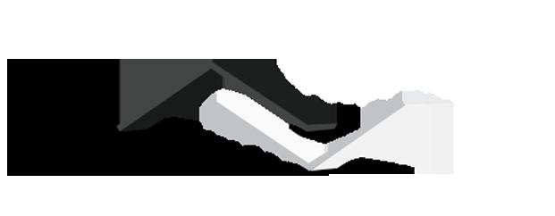 شرکت آسانسور شیراز دیبا